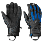 Outdoor Research Warrant Gloves