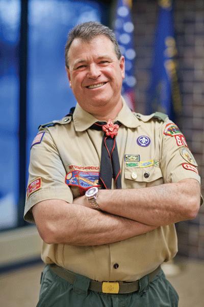 Jack Herman