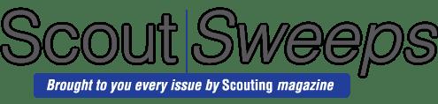 sweeps_logo1_OL