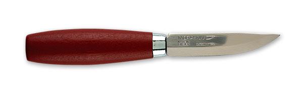 Morkaniv Knife
