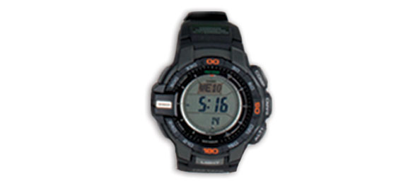 great-gear-gogo-gadgets-casio-prg720-watch-001