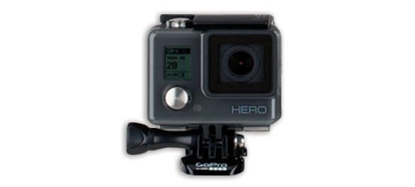 great-gear-gogo-gadgets-go-pro-hero-001