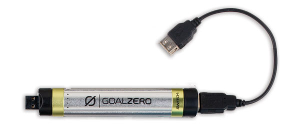 great-gear-gogo-gadgets-gozero-switch-001