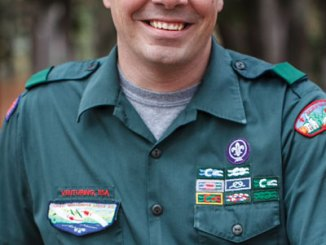 Jim Ganley