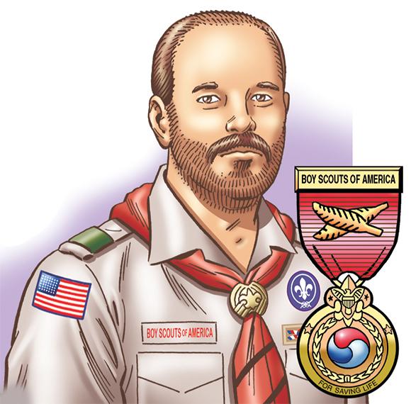 ScoutersinActionCavanaugh7