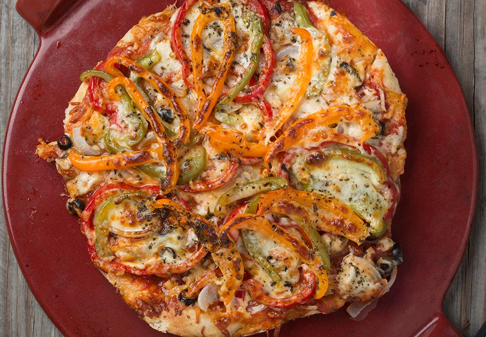 DutchOvenPizza