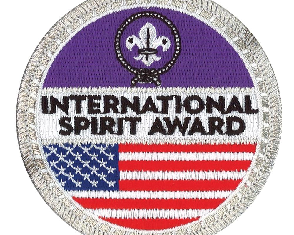 International-Spirit-Award-BSA