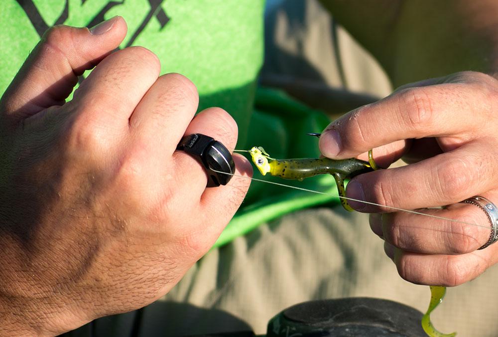 Line-Cutterz-Fishing