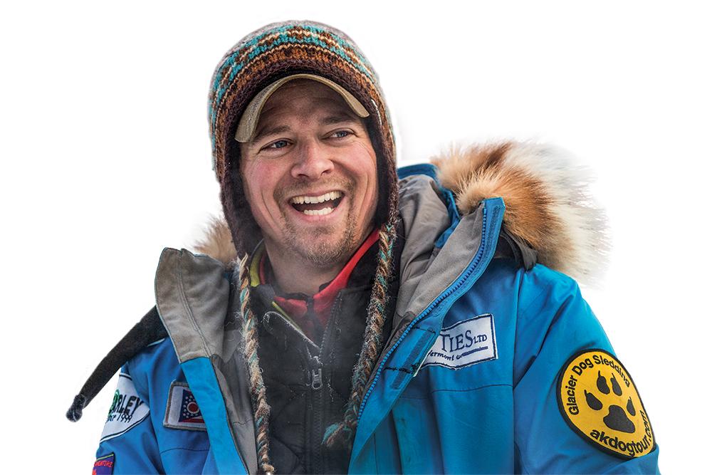 Matthew-Failor-Iditarod