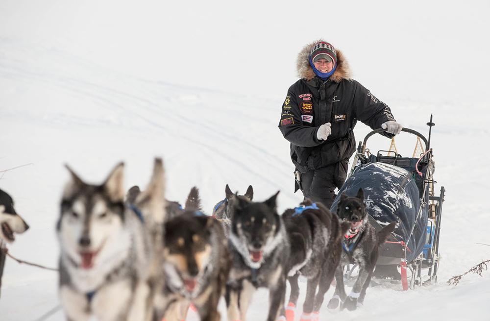 Matthew-Failor-Sled-Dog-Racing