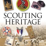 Scouting-Heritage-Merit-Badge
