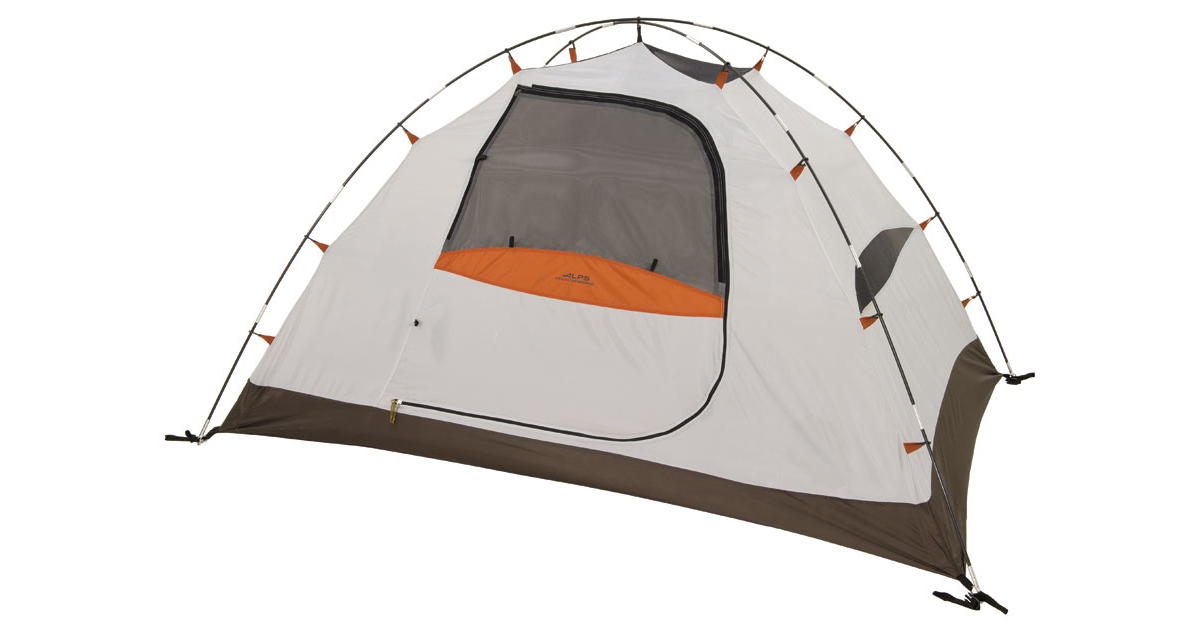 CheapAlpsTaurus.jpg?sslu003d1  sc 1 st  Scouting magazine & How to find cheap backpacking gear without sacrificing comfort