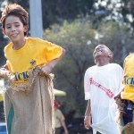 10 ways day camp helps strengthen the Cub Scouting experience