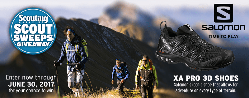 Salomon_Header_Rev-4-17