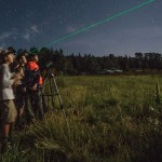 Activities to help keep your Scouts adventuring after dark