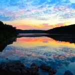 Explore the Delaware Water Gap National Recreation Area