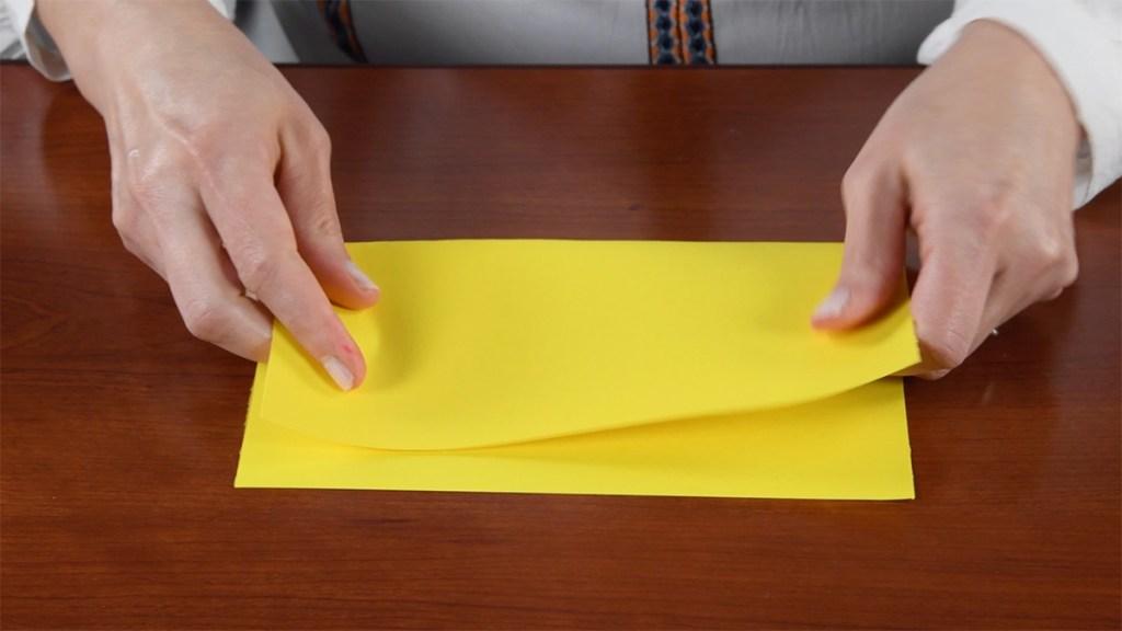 origami tent — Riccardo Mariano | 576x1024