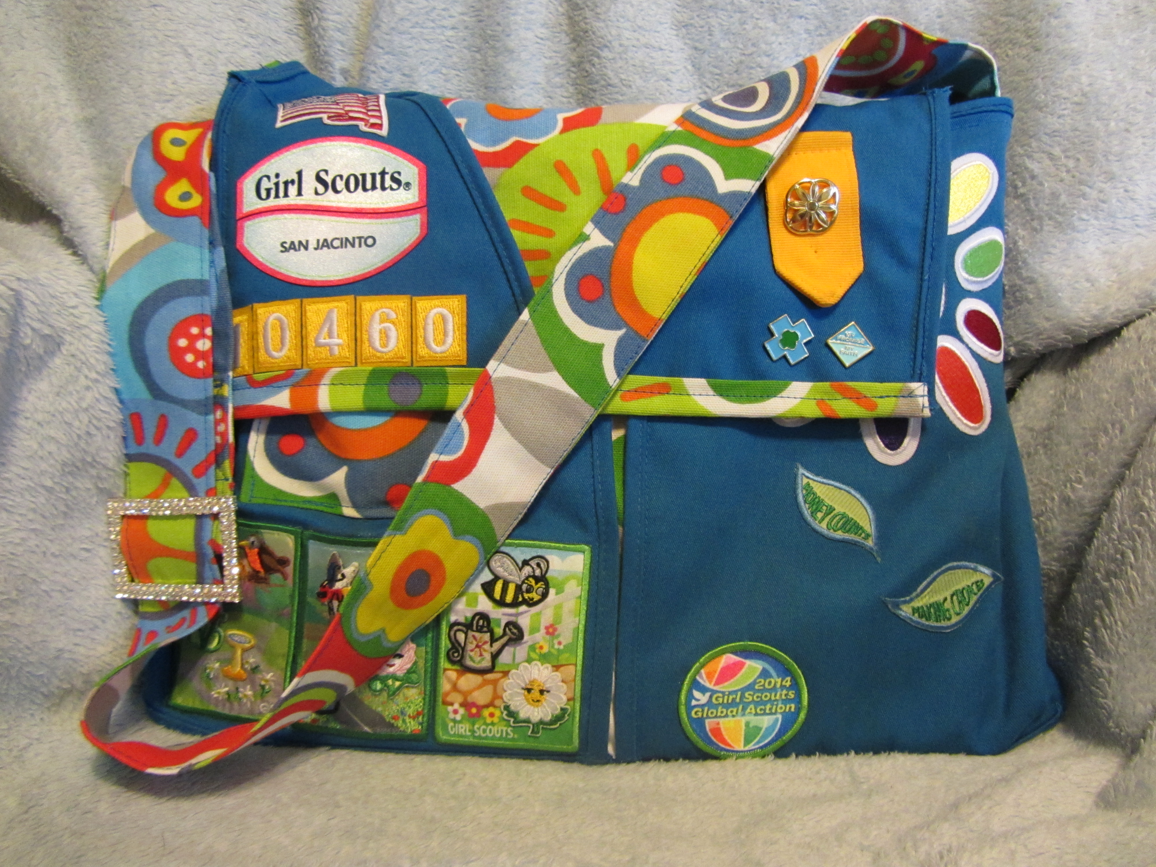 daisy tunic diagram 2006 dodge charger fuse brownie vests popflyboys