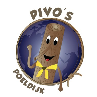 PiVo's