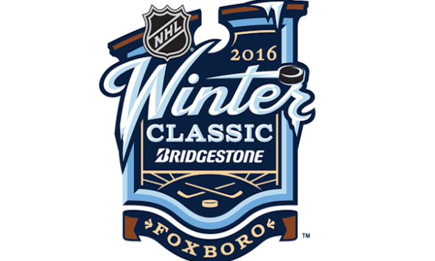 Tonight's NHL Referees & Linesmen – 1/1/16