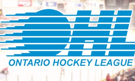 OHL Updates Officials, Rulebook for 2016-17
