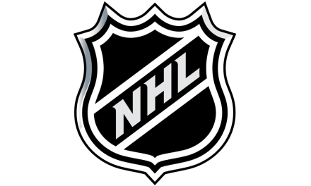 Tonight's NHL Referees & Linesmen – 4/4/17