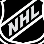 Tonight's NHL Referees and Linesmen – 2/22/18
