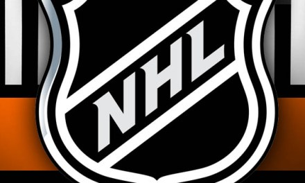 Tonight's NHL Referees and Linesmen – 2/4/18