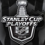 Tonight's NHL Stanley Cup Playoff Referees and Linesmen – 4/22/18