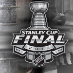 Tonight's NHL Stanley Cup Final Referees and Linesmen: Game 6 – 6/9/19