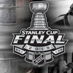 Tonight's NHL Stanley Cup Final Referees and Linesmen: Game 5 – 6/6/19