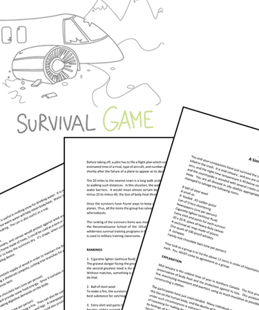 Ethics game simulation worksheet. UOP HCS 478 HCS/478