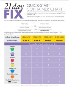 day fix chart pdf also free download printable rh scoutingweb