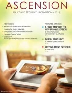 Jeff cavins bible timeline chart pdf also free download printable rh scoutingweb