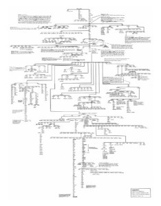 Jesus family tree chart pdf also free download printable rh scoutingweb