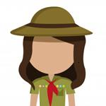 Scout Library Admin