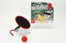 Bounce Happy