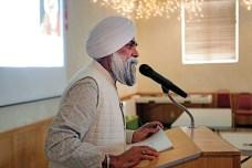 Presentasi Sikh