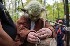 Star Wars Camporee