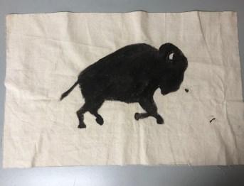 Troop 10 Buffalo Patrol