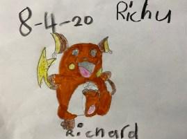 Richu