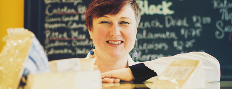 allison-spurrell-from-foodie-to-fromagere_cheese_article_carousel_large