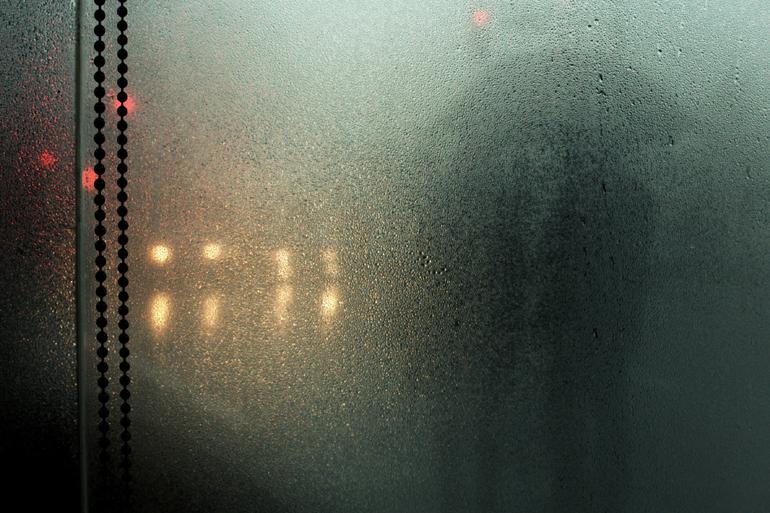 rainghosts