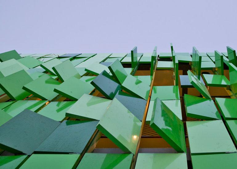 Cheongcheon-dong-Forest-House-by-JYA-Architects_dezeen_784_9