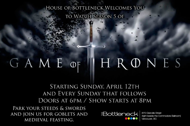 LN-Bottleneck-GameOfThrones-flyer-6x4-2015-01