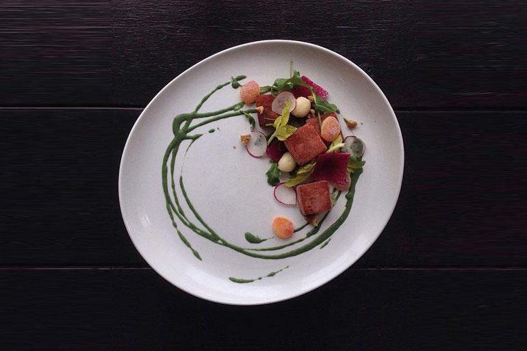 gourmet_junk_food_1