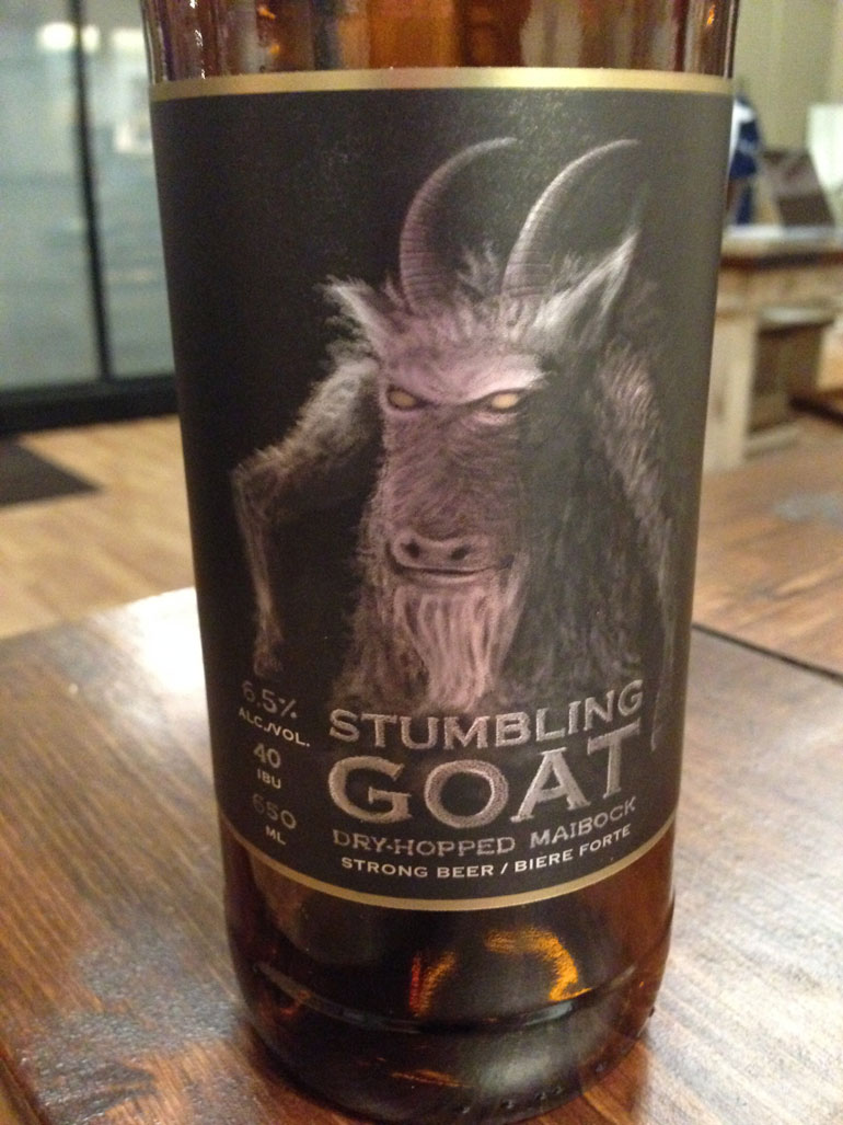 stumbling_goat_1_20150326_1389007293