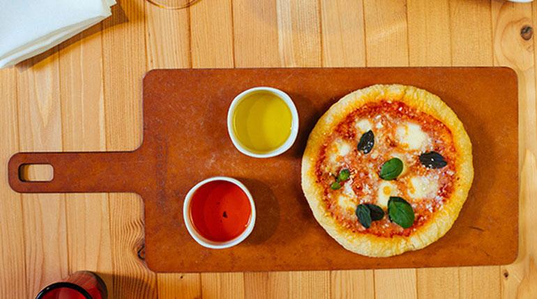 150323-Pizzetta-590px-ED
