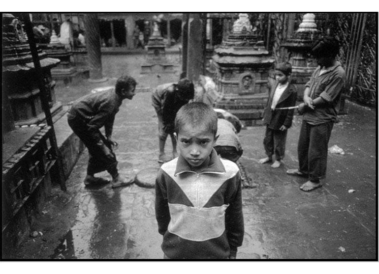 art_perry_tibetans