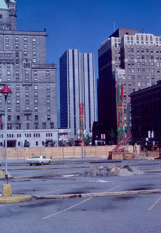 View-of-MacMillan-Bloedel-Building,-1969-(CVA-780-17)